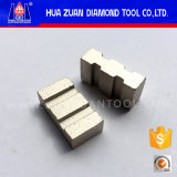 Острым инструменты наклоненные диамантом для резать камень