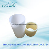 Uitstekende Witte ABS van de Techniek Plastic Kern