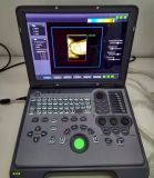 3D Aj-Im Doppler couleur portable3