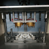 Schwingung-Reibschweißgerät für Licht/Lampe