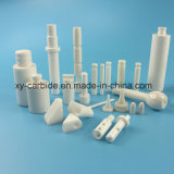 Tuffatore di ceramica di Zirconia di Xyc di qualità di iso