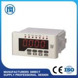 110V elektronische intelligente Digital Energie elektrischer LCD der Bildschirmanzeige-Energien-Messinstrument-Preis-Dreiphaseni/v-Frequenz-LED