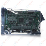 Panasonic PC Board W Comp Kxfe002A00 for SMT Spare Parts