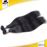 A melhor manutenção peruana do cabelo, cabelo peruano Memphis Tn