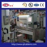 Chemical Foam (F/S) Line Extrusion (RG/JIS/DVI Cables)