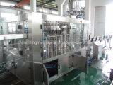 첨단 기술 탄산 음료 섞는 채우는 밀봉 기계장치 (CGF24-24-8)