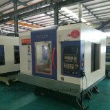 (MT52AL) Perforazione di alta precisione di CNC del Siemens-Sistema avanzato e centro di macinazione