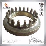 Het Element van het Messing van de Afgietsels van Gunmetal goot Kleine Componenten