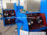 De goede Draad die van het Aluminium van de Functie Middelgrote en Fijne Machine trekken