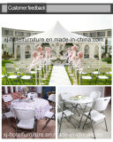 Cheap Plastic Folding camera Counts for Banquet Wedding/Hall Vent/Garden/Outdoor/Coffee