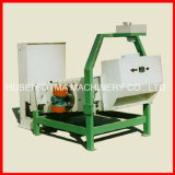 Modernas/arroz Paddy limpiador (TQLZ vibratorio)