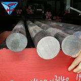 La barra rotonda d'acciaio dell'acciaio di manganese del bicromato di potassio 42CrMo 7225 ha temprato