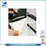 Легк съемный Self-Adhesive водоустойчивый ярлык стикера Chalkboard