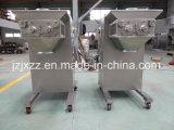 Гранулаторй качания Yk-160s автоматический эффективный