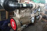 Motor diesel de Nt855-P270 Cummins para el taladro/el aparejo (taladro rotatorio, Vibrodrill, aparejo neumático, taladradora del taladro, Gadder, taladro de potencia, aparejo abajo, Hydrodrill, plataforma petrolera)