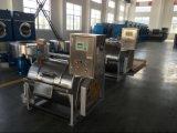 Uso vertical nas peúgas, Demin dos preços da máquina de tingidura, vestuários