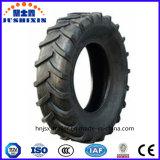 Il rimorchio radiale resistente senza camera d'aria d'acciaio generale del pneumatico del camion parte la gomma