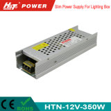 12V 350W nehmen LED-Schaltungs-Stromversorgung für hellen Kasten ab