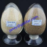 L-lysine Sulfaat 70% de Prijs van de Fabriek van de Aminozuren van de Rang van het Voer