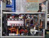 De Machine van het Lassen van de omschakelaar gelijkstroom TIG met Functie MMA