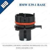 Auto-Kontaktbuchse-H7 VERSTECKTE Unterseite für Benz E260 BMW 5 Serie 728li 745 E39 E60