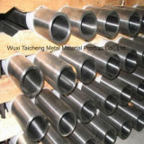 316TI/SUS316ln/SUS316h Tira de aço inoxidável/tubo de aço inoxidável laminado a frio/tubo.