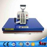 Rütteln der Hauptmanuellen Maschine des Drucken-15 '' *15 ''