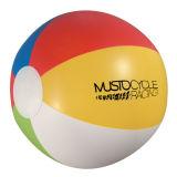 Cadeaux de promotion en PVC de haute qualité Ballon de plage