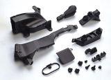 Schallschweißgerät für Header&Nose Panels von Automobil