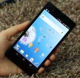 Origineel Merk Z, de Geopende L36h Mobiele Telefoon van C6603, Smartphone