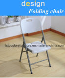 HDPE Stahlrohr-Mattsprühverfahren-Falz-Stuhl