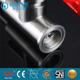 Pliage en acier inoxydable 304 de l'eau du robinet de cuisine (BMS-2710)