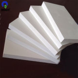 High Density White PVC Sheet Board PVC Foam Board