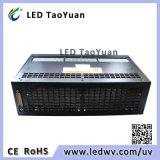 UVled, die aushärtende UVmaschine 800W der Lampen-385/395nm aushärtet