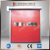 Portello veloce ad alta velocità di rotolamento di riparazione di auto di energia di risparmio della fabbrica della Cina (Hz-FC05210)