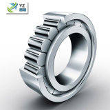 High Quality Doubles Rowlong Life Cylindrical Roller Bearing