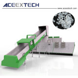 Acs-SÉRIE H sistema grânulos de plástico Ráfia