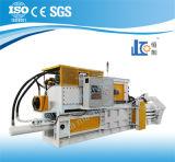 Completamente prensa Hba80-7585 hidráulica automática