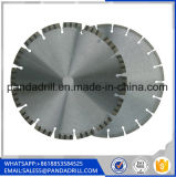 Diamond Tipped Circular Saw Diamond Saw Blade
