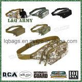 De nieuwe Militaire Zak van de Taille van het Pak van de Riem van het Leger Tactische