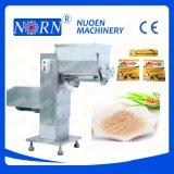 닭 분말을%s 기계를 만드는 Nuoen 고품질 진동 입자