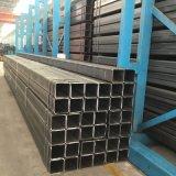 150 x 150のmmの溶接鋼鉄正方形の管
