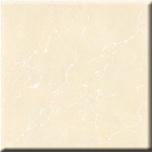 Mattone di lucidatura (S8002)