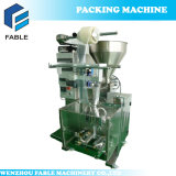 Жидкость/машина упаковки мешка затира подачи заполняя (FB100L)