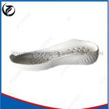 Suola secondaria di vendita calda di MD di Doppio-Colore/suola della scarpa da tennis