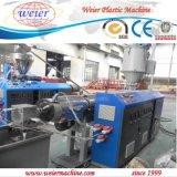バンド製造業機械を紐で縛るフルオートマチックPLC制御PP