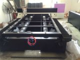 Автомат для резки лазера металла волокна поставщика Китая с низкой ценой