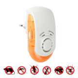 Мыши бича способа высокого качества Repellent электронные