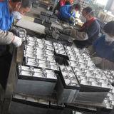 Batterie profonde Perth del ciclo di potere 12V 90ah del Yangtze