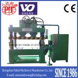 Машина гидровлического давления колонки Paktat Ysk-400c 4